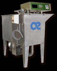 CP-504/USB controlador de produccion autelec aceite de oliva