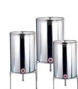 depositos aceite de oliva autelec