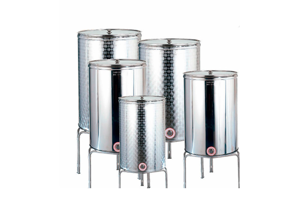 Autelec Tecnologìa - Maquinarias aceite de oliva - ingeniería electrónica autelec tecnología - depositos aceite de oliva autelec