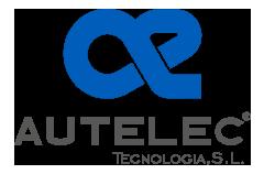 AUTELEC TECNOLOGÍA, S.L.