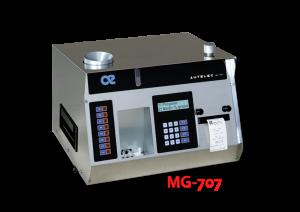 medidor MG-707 autelec