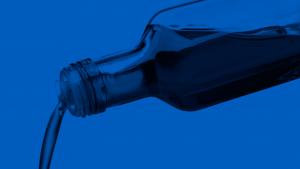 Autelec Tecnologìa - Maquinarias aceite de oliva -aceite de oliva - autelec