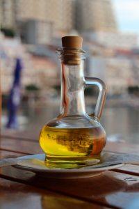 autelec aceite de oliva
